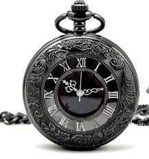 25 best ideas about mechanical pocket watch pocket men vintage style pocket watch antique style watch by cabanyco