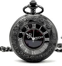 25 best ideas about mechanical pocket watch pocket men vintage pocket watch antique watch mechanical hand wind skeleton watch steampunk gift for him anniversary weddings groomsman w