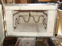 wiring pid controller circuit electronics forums heres a pic of the kiln on