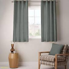 outdoor porch curtains. Waterproof Curtains Drapes For Screened Porch Shades In Outdoor Cabana Tab Top