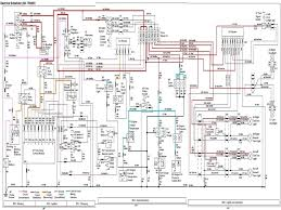 srt 4 kicker sub wire diagram home wiring diagrams srt 4 kicker sub wire diagram kicker amp wiring diagram srt 4 kicker sub wire diagram