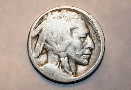 Dateless Buffalo Nickels How Much Are They Worth See Why