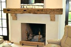 rustic wood fireplace rustic wood fireplace mantels rustic wood fireplace mantels reclaimed wood mantle rustic living rustic wood fireplace