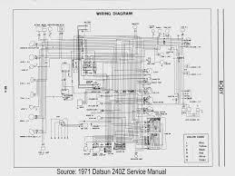 240z 2jzge wiring harness diagram wiring diagrams for diy car datsun 510 wiring harness at Datsun 510 Wiring Harness