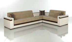ikea sofa bed with storage storage sofa bed full size of sofa beds storage sofa furniture