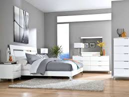 master bedroom white furniture. Bedroom With White Furniture Shabby Chic Master