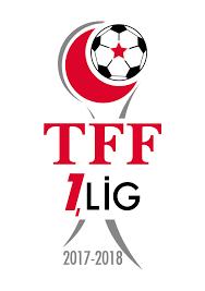 2017-2018 TFF 1. Lig (TV Series 2017–2018) - IMDb