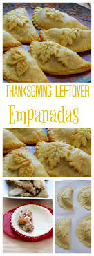 Turkey Ham Leftover Recipes 353 Best Images About Thanksgiving On Pinterest Turkey Recipes