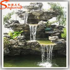 fountains for sale. Waterfall Fountains For Sale Water Fountain Incredible Design Ideas 12 Advanced Skills