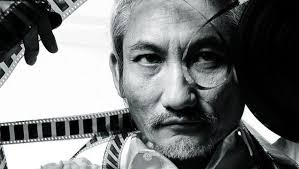 Tsui Hark. An overview of the career of Hong Kong… | by Sean Gilman | The  Chinese Cinema | Medium