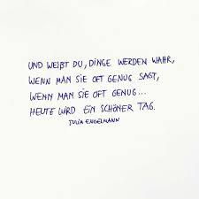 44557495 Julia Engelmann Zitat Poetry Slam Beautiful Words Slam