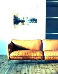 leather sofa colour repair leather sofa repair kit leather color repair kit leather dye for couches leather sofa colour repair