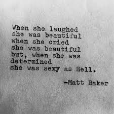 Adorable Love Quotes Stunning Sexy Flirty Romantic Adorable Love Quotes Follow
