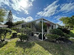 low hoa fees palm beach gardens real