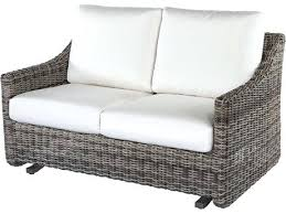 glider curve replacement cushions ebel outdoor furniture naples patio
