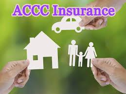 Découvrez l'opinion des employés, la culture d'entreprise, les salaires et avantages offerts par accc insurance company. Accc Insurance Home Facebook