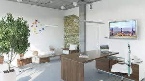 ideas for office space. Design Decor Office Space Ideas Small Business Setup For
