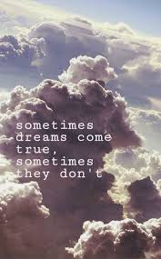 Cloud Quotes Wallpaper Clouds Aesthetic Quotes Dreams