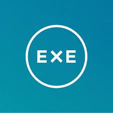 Kościół EXE - wykłady
