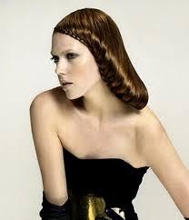 Авангардные прически Прически мода  челка на длинные волосы набок японские парики прически курсовая подставка под парик укладка волос на бигуди фото наращивание волос в архангельске