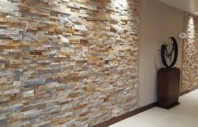 artificial modern interior design medium size interior wall stone new stacked veneer panels cladding within texture decorative