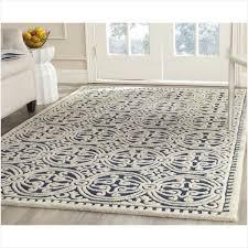 carpet tile how to safavieh handmade moroccan cambridge navy blue wool rug