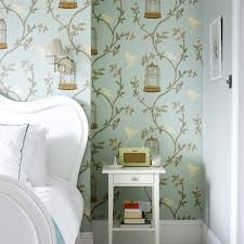 Seafoam Green Bedroom Duck Egg Bedroom Ideas To See Before You Decorate
