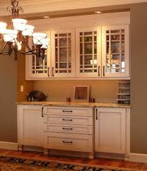 kitchen furniture hutch. sideboards hutches and cabinets display cabinet with glass doors kitchen hutch furniture c