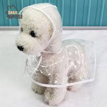 Best value <b>Portable</b> Raincoat – Great deals on <b>Portable</b> Raincoat ...