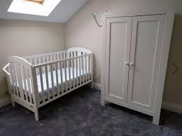 Unusual nursery furniture Mutsy Mamas Papas Vico Piece Nursery Furniture Set In White Muir With Regard To Idea Crotchgroin Nursery Furniture Sets White Unusual Mama And Papas Regarding Vico