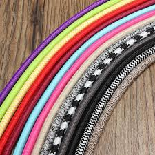 old cloth covered electrical wire. Plain Cloth Aliexpress Com Buy 2m Cord Cloth Covered Electrical Vintage Twist Rh  Old Aluminum Wiring Intended Cloth Covered Electrical Wire O