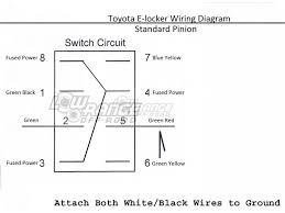 e locker switch related keywords suggestions e locker switch toyota electric e locker switches