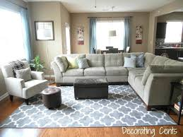 black and grey living room rugs interior room rugs nice rug size rules target living rooms rugs red and black living room rugs
