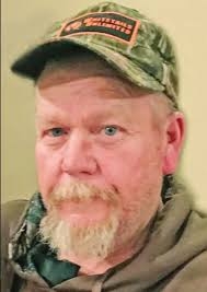 "Tim ""Muckly"" Suhr   Northeast Nebraska News"