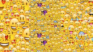 Emoji Faces Wallpapers In Hd Wallpaper ...