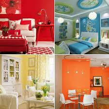 Stunning Room Colors And Moods 63 On Home Wallpaper With Room Colors And  Moods