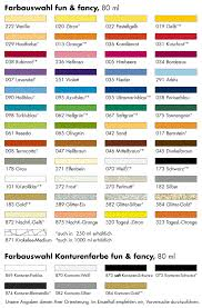 Inspiring Paint Colors And Mood 67 For Online with Paint Colors And Mood