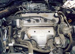 used honda accord expert review honda accord engine