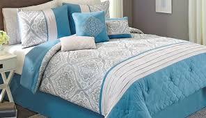 set grey red yellow comforter navy dark fascinating cot pink bedding gray sheets crib king white