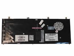 hp probook 4420s i5