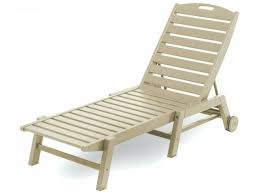 full size of patio outdoor bedroom kmart lawn chairs beautiful chaise mesmerizing folding