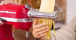 Essential <b>Kitchen</b> Gadgets and <b>Cooking Tools</b>, as Reviewed by ...