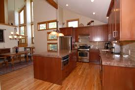 Kitchen Waste Bin Door Mounted U Shaped Kitchen Floor Plans Double Trash Can Pull Out System