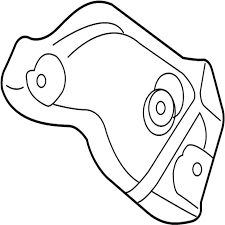 2007 scion tc stereo wiring diagram moreover 2002 s2000 engine wiring diagram also kia borrego engine