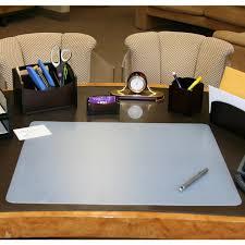 38 elegant plastic desk protector images