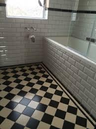 bathroom floor tiles. Interesting Floor 219 Gloucester  Inside Bathroom Floor Tiles