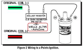 msd blaster coil wiring diagram pump cap new webtor me msd 8360 distributor wiring diagram msd blaster coil wiring diagram gooddy org within