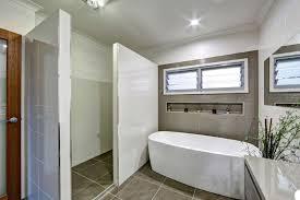 Coral Bathroom Decor Bathroom Coral Bathroom Decor Bathroom Sign Decor Art Deco