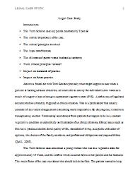 definition essay on addiction co definition essay on addiction