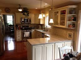 Bath And Kitchen Remodeling Kitchen Trim Work Kitchen Remodeling Pa Bathroom Remodeling Pa